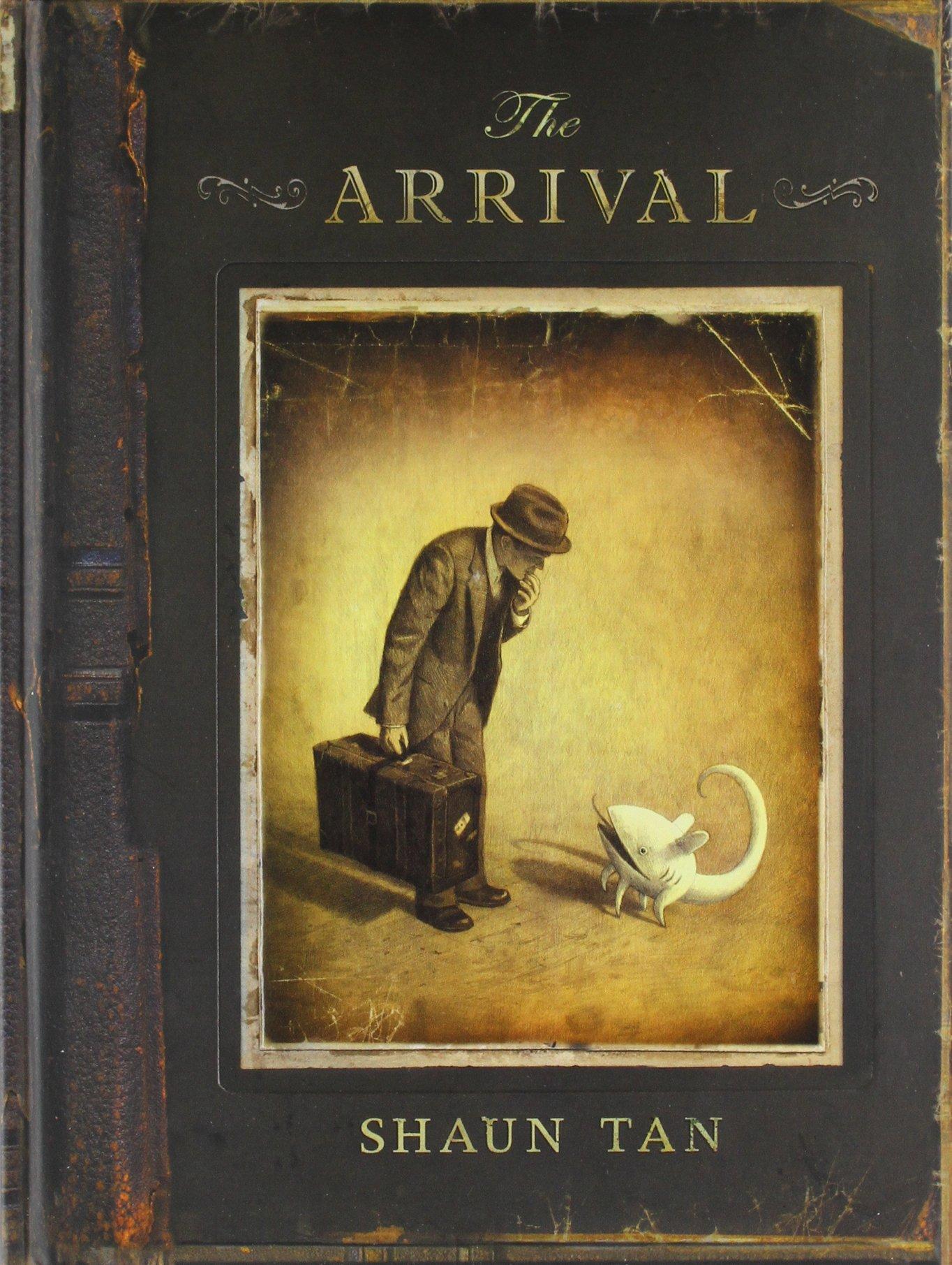 arrival-tan