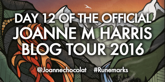 joanne-harris-blog-tour