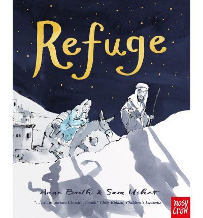 refuge-booth