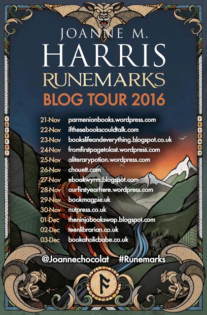 runemarks-blogtourposter