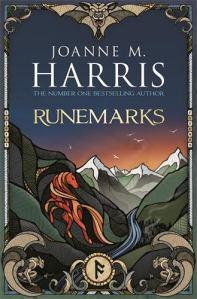 runemarks-book