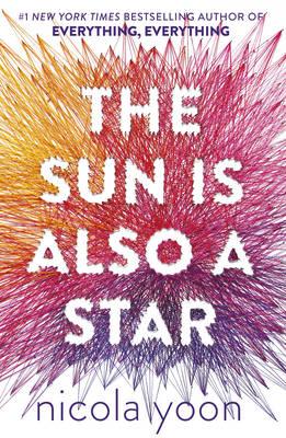 sun-star-yoon