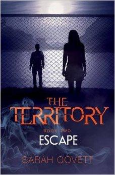 territory-escape