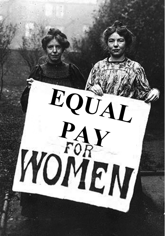 for-women-equal-pay