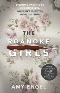 roanoke-girls-jkt-image
