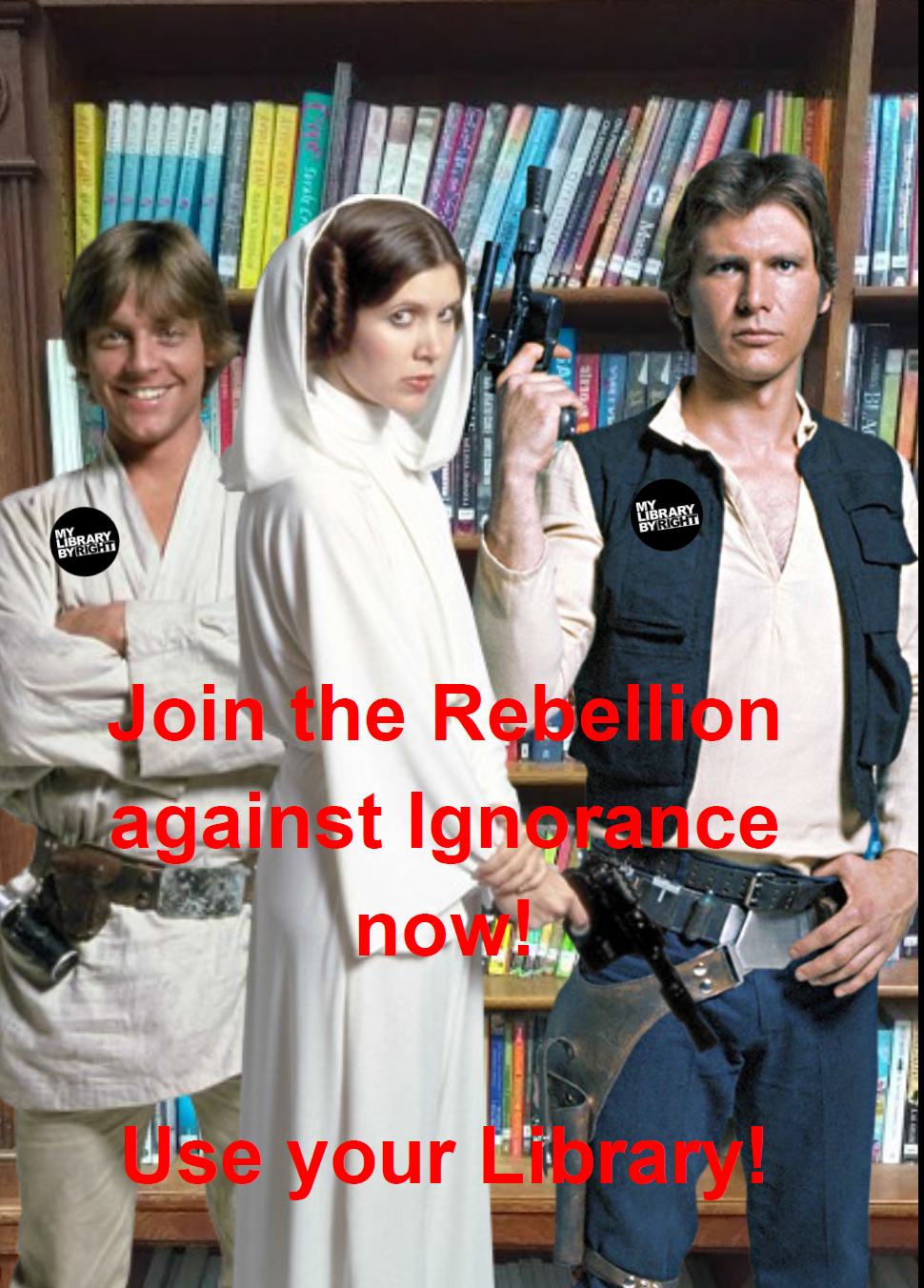 rebellion poster1.png