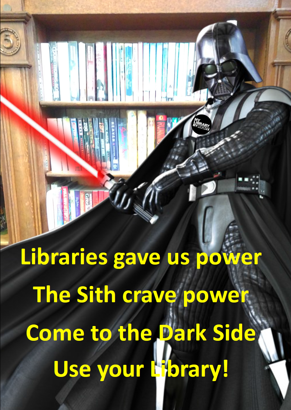 sith poster1.png