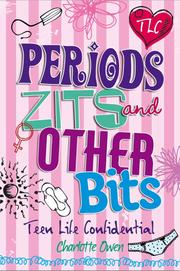 periods-zits-and-other-bits